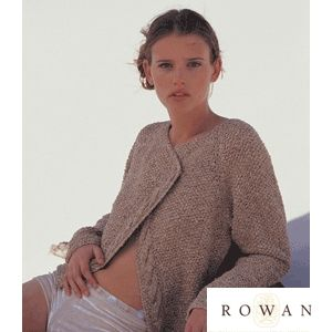 Free Knitting Patterns For Ladies Cardigans : Free Ladies Cardigans Knitting Patterns - Planet Purl & Rowan I wond...