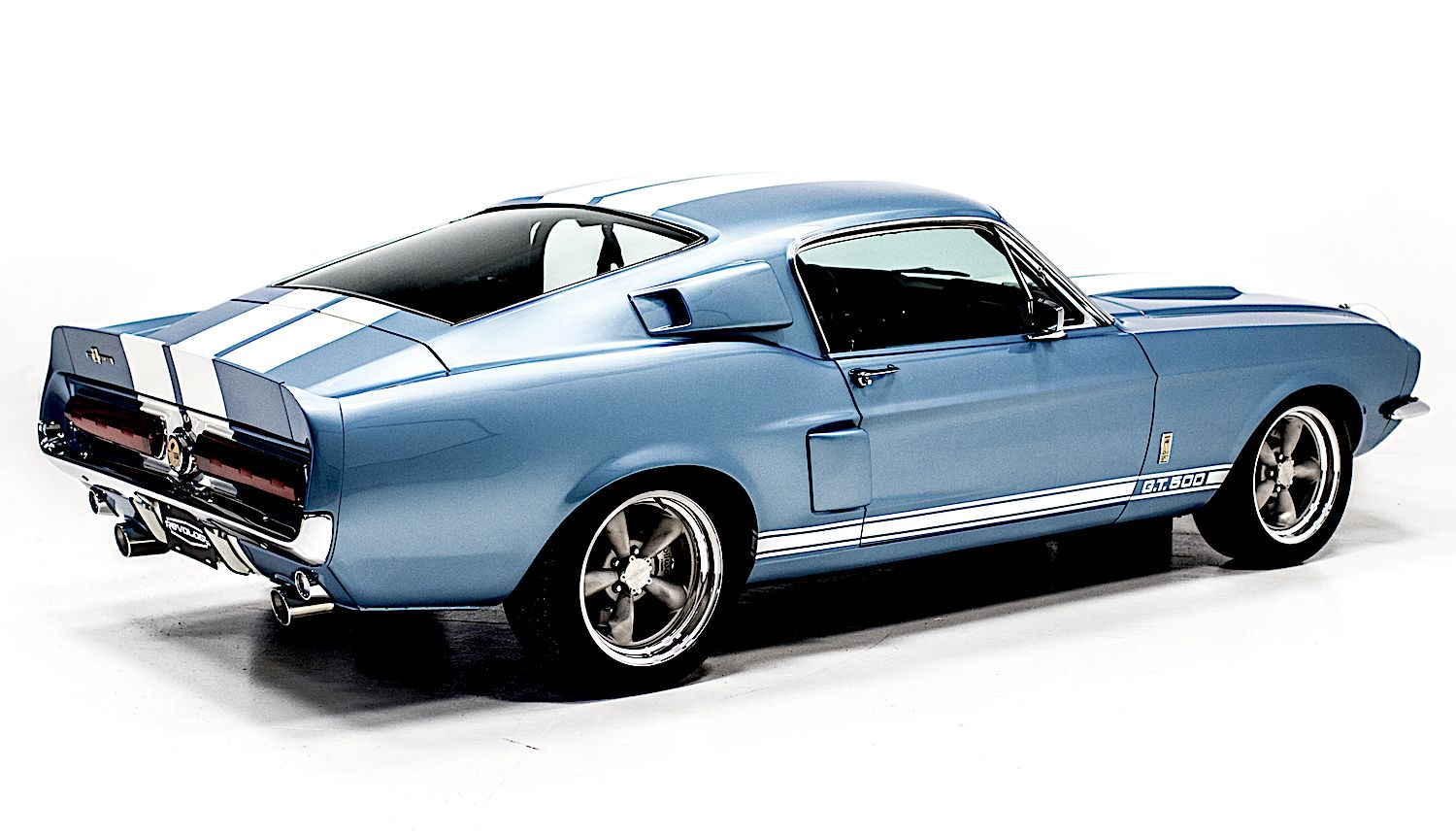 1967 Shelby Gt500 Shelby Gt500 Ford Classic Cars Ford Mustang