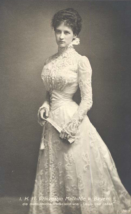 Photo of Edwardianische Ära