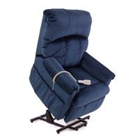 power lift chair medicare custom slipcovers for chairs pride from activeforever has short paragraph on s criteria partial reimbursement of