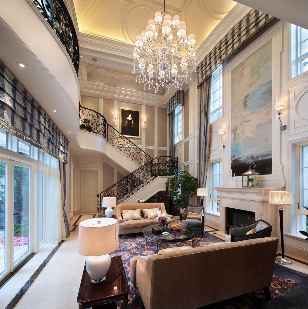 American Home Interior Design Interior Design Certificate Part 77