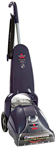 48++ Where to buy bissell carpet cleaner information