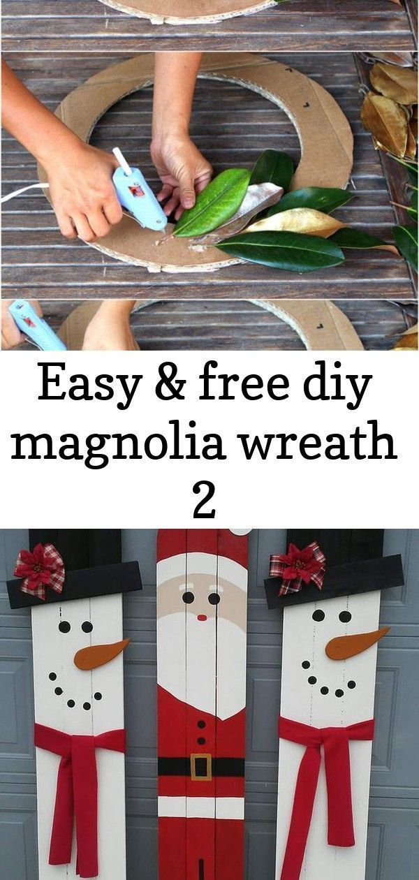 Best Free modern Magnolia Wreath Suggestions Living while in the southern area, or even other areas near your vicinity you will realise superb Ma #Free #Magnolia #modern #Suggestions #Wreath #magnoliachristmasdecor Best Free modern Magnolia Wreath Suggestions Living while in the southern area, or even other areas near your vicinity you will realise superb Ma #Free #Magnolia #modern #Suggestions #Wreath #magnoliachristmasdecor