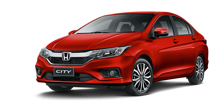 Book Your Honda City In Kannur And Kasargod At Signature Honda Browse Through The Site Or Visit The Business House For Price And Specification Of Honda City