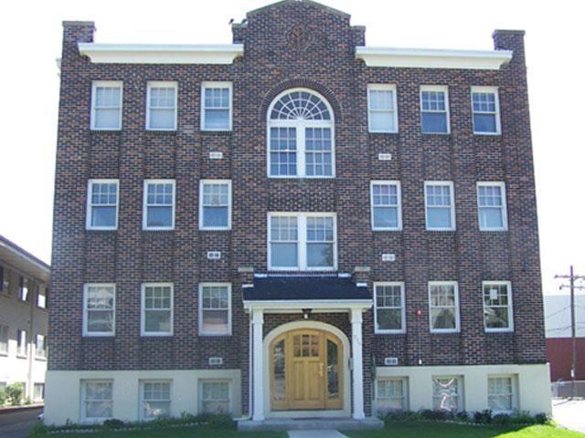 Apartments In Salt Lake City Utah Photo Gallery The New Broadmoor Apartments Salt Lake City Utah