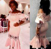 Elegantes afrikanisches Kleid #afrikanischeskleid Elegantes afrikanisches Kleid #afrikanischeskleid Elegantes afrikanisches Kleid #afrikanischeskleid Elegantes afrikanisches Kleid #afrikanischeskleid