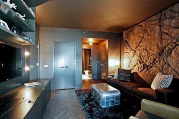 20+ Best Male Living Space Design Ideas to Inspire Your Home
