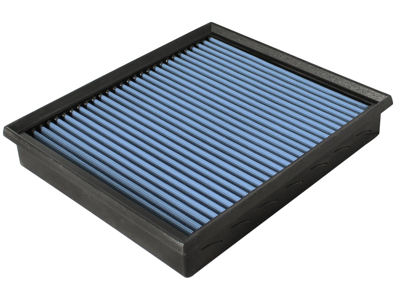 aFe POWER Magnum FLOW Pro 5R Air Filter [3010247] 79