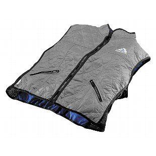 Hyperkewl Deluxe Sport Cooling Women S Vest Sports Vest Puffer