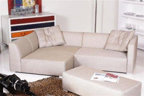 klein aber oho das machalke ecksofa c4001 eignet sich hervorragen f r kleinen r ume in denen. Black Bedroom Furniture Sets. Home Design Ideas