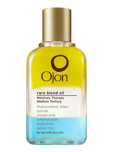 6 Magic Hair Oils For Every Styling Need Best Hair Oil Best Diy Hair Mask Anti Frizz Hair