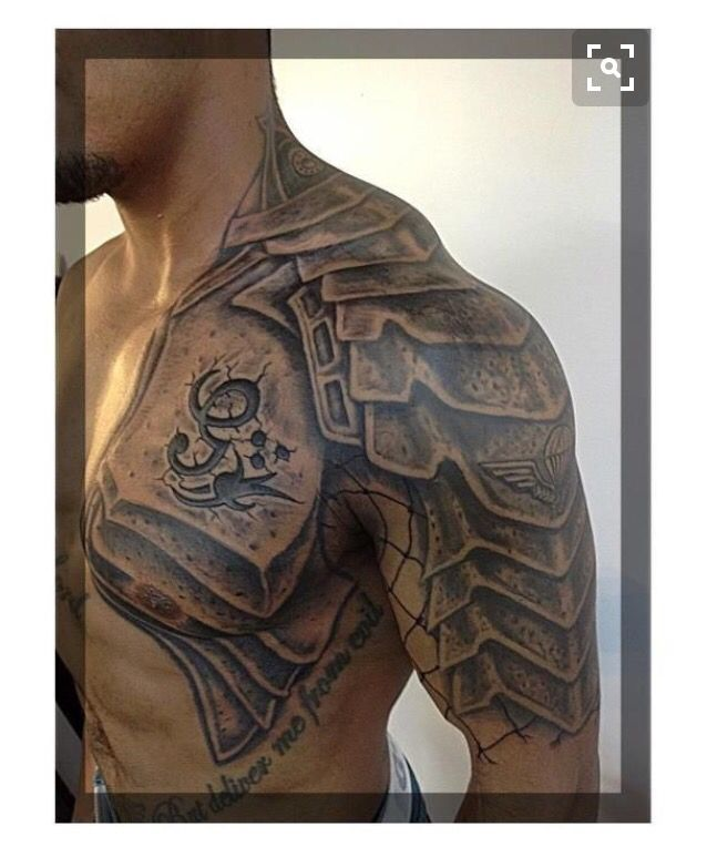 tattoo thisted