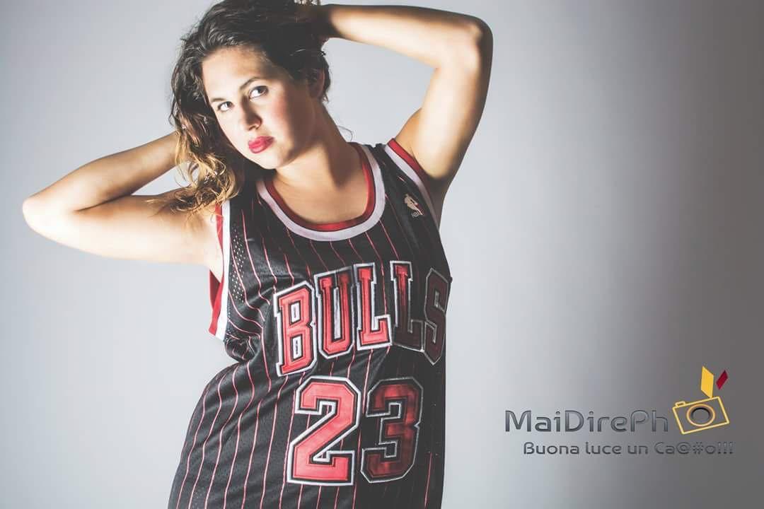 #bulls #photography #maidireph #eyes