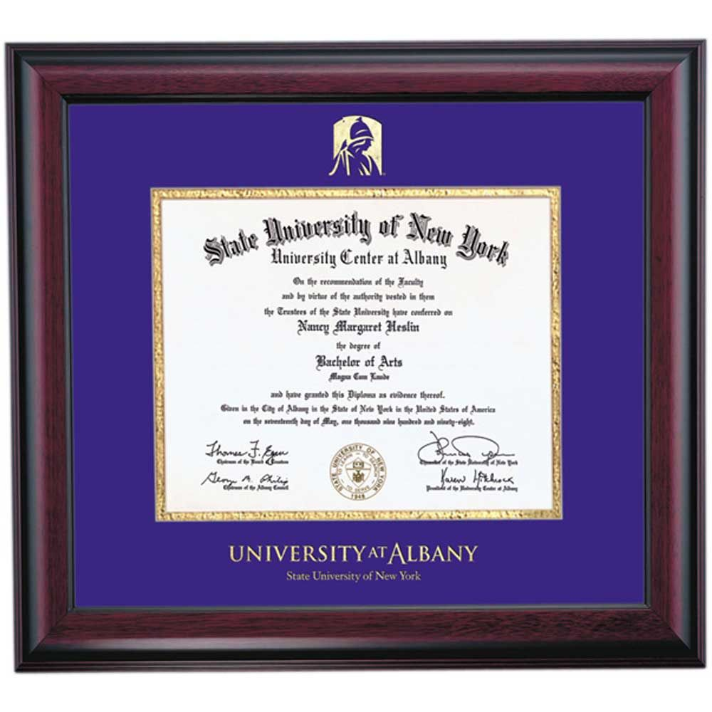 Diploma Frames | Gifts for your Grad | Pinterest