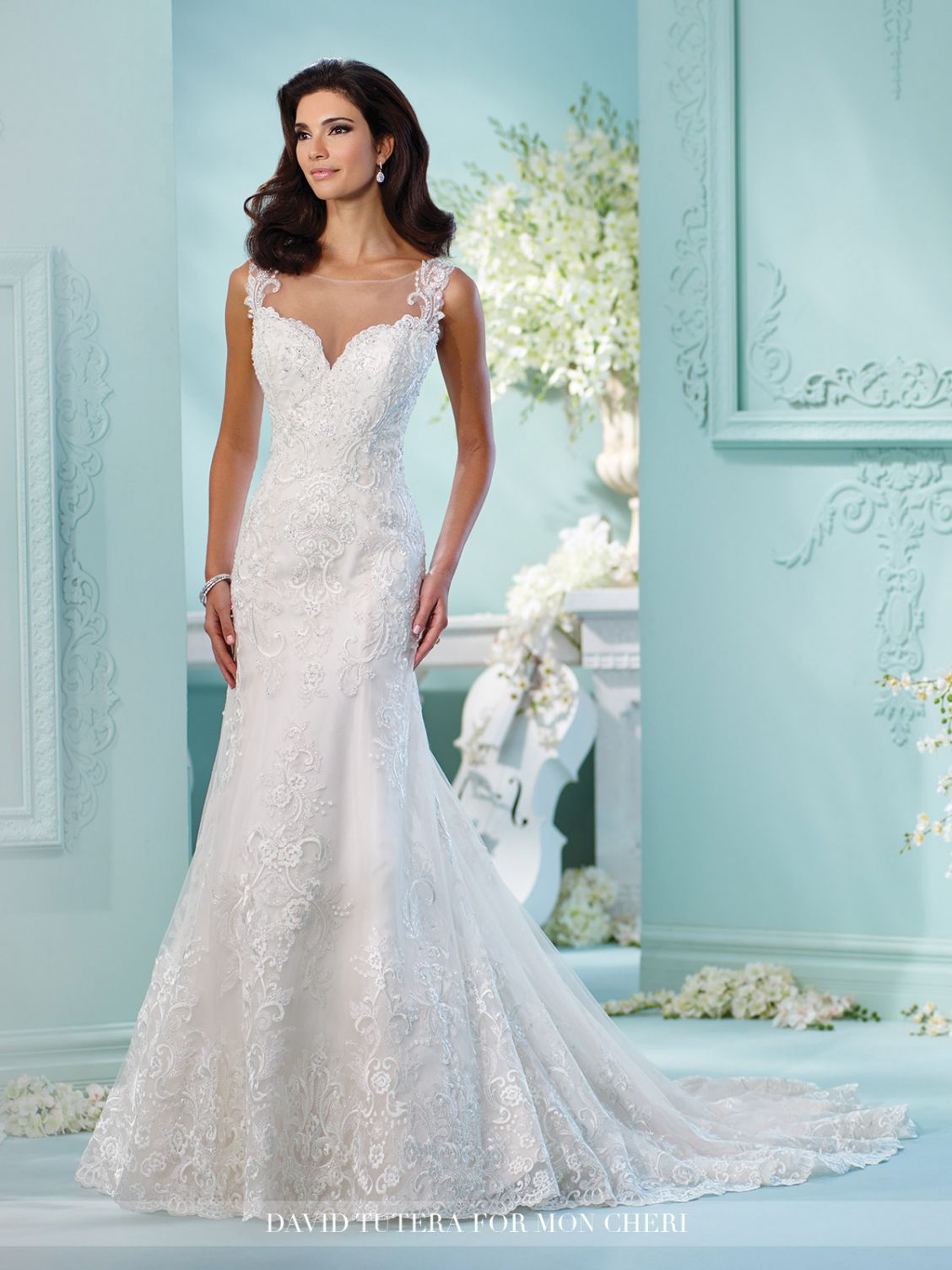 Wedding dresses stores in new jersey wedding dresses for guests
