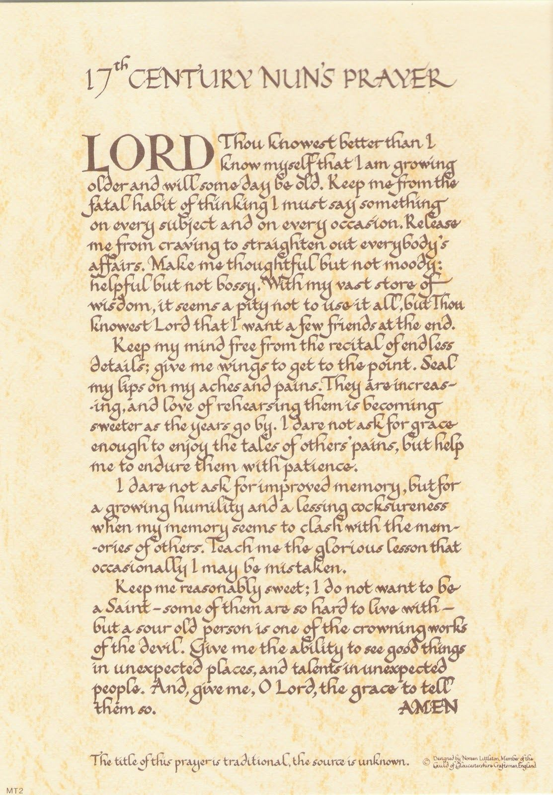 Image Result For 17th Century Nun S Prayer Poster Fun