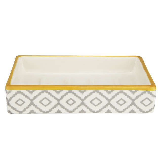 John Lewis Medina Soap Dish John Lewis Soap Stuff To Buy