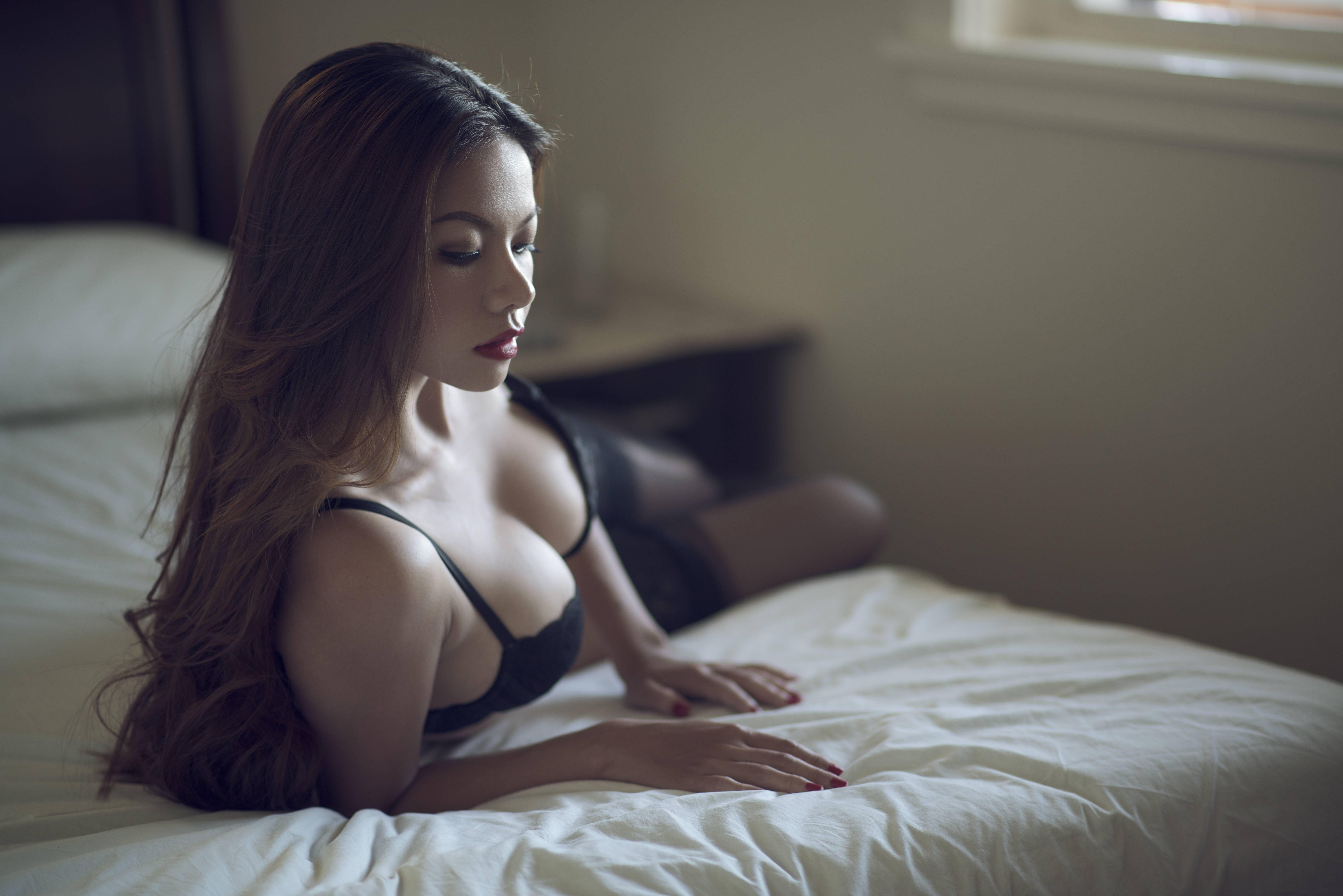 Die Sexseite