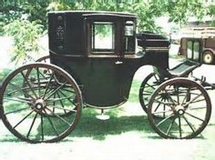 Image result for 1800'S Carriage