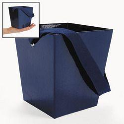 Centerpiece container