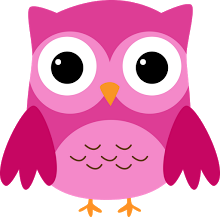 st albans school baby shower pinterest st albans and owl rh pinterest com pink and blue owl clip art pink and brown owl clip art