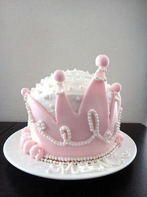 A Cake Fit For A Queen Avec Images Gateau Princesse
