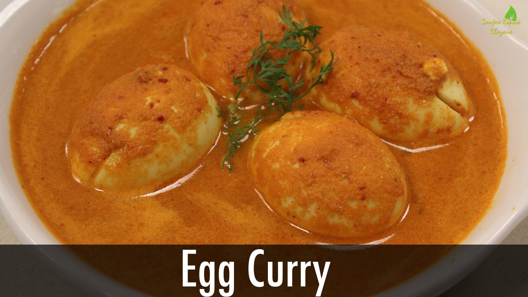 Egg curry indian recipe sanjeev kapoor khazana eggs egg curry indian recipe sanjeev kapoor khazana forumfinder Gallery