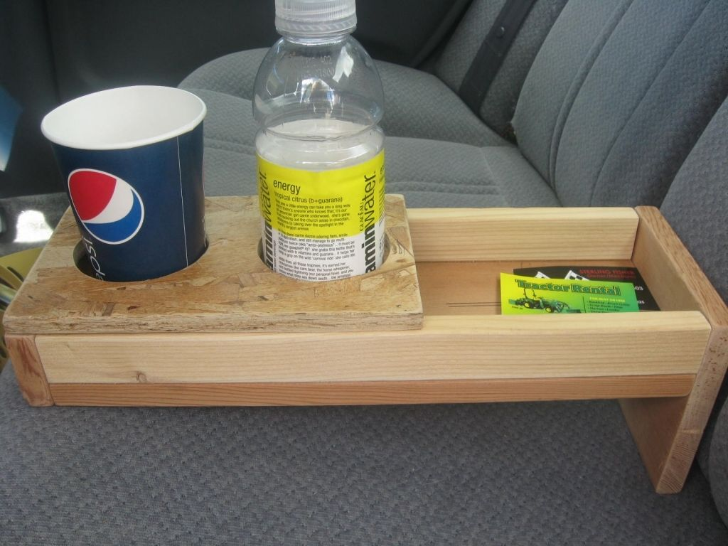 Cool Fun And Easy Woodworking Projects Pertaining To Your Own Home