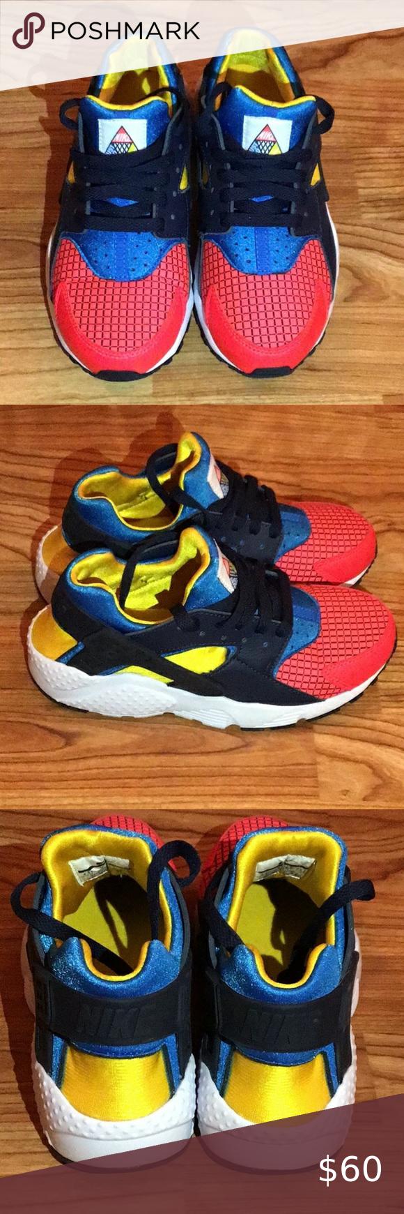 Nike huarache   Nike huarache, Huaraches, Nike