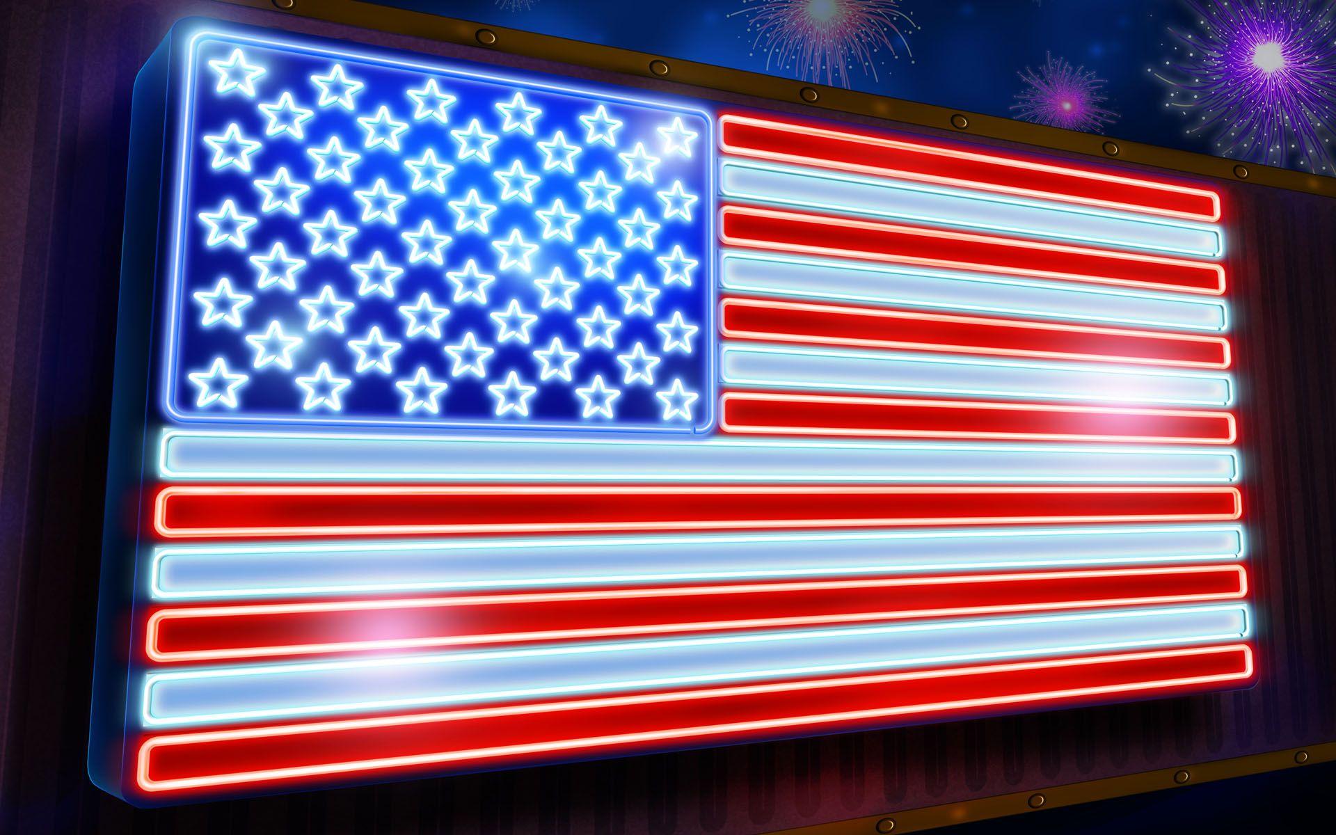 Hd wallpaper usa flag - The Your Web Usa Wallpaper Usa Hd Wallpapers Usa Beautiful Places 1600 900 Usa