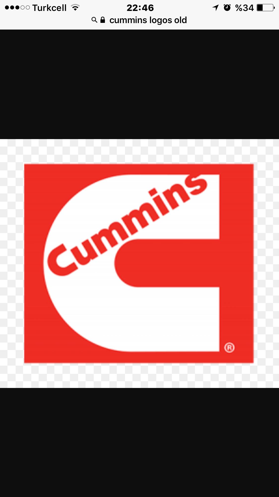 Pin By Aytuglu On Cummins Logos Old Logo Cummins Parts Cummins