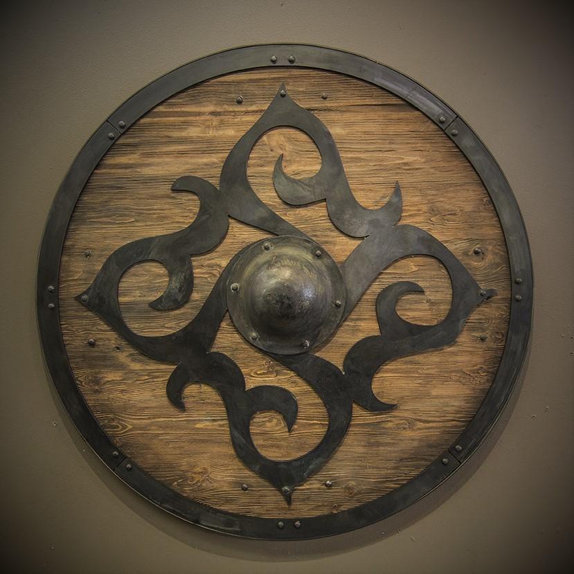 Viking Shield Art Google Search Viking Shield Vikings Art