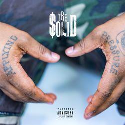 Pin on Hip Hop Rap CDs & DVD
