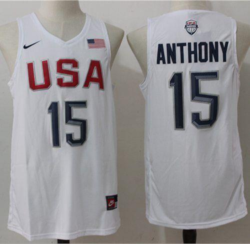 2016 olympic jerseys