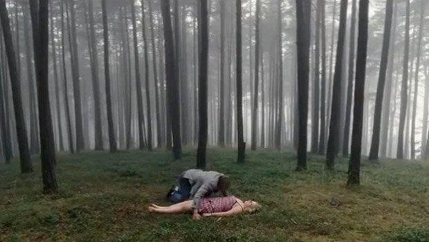Ulrich Seidl Paradise Hope Paradies Hoffnung Kino