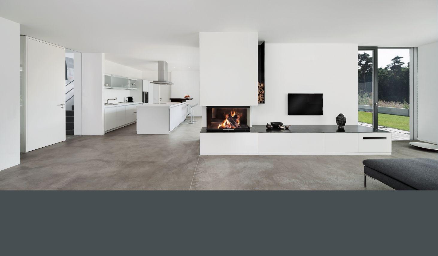 Neubau WH M (2012) … | Pinteres…