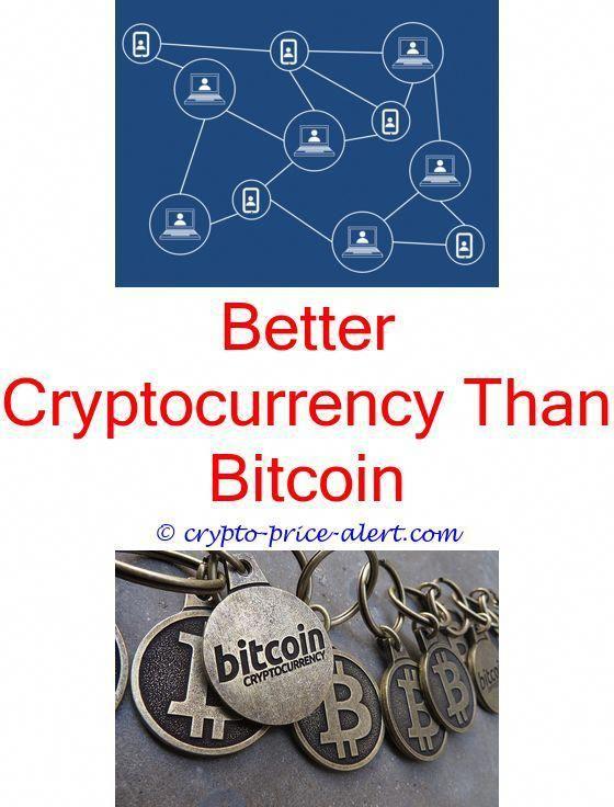 Bitcoin Address Bitcoin Code Generator Cryptocurrency Lending