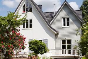 Siedlungshaus Umbauen bildergebnis für kleines siedlungshaus umbauen house plan