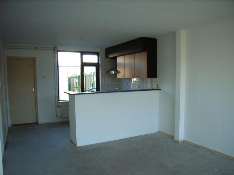 afscheiding woonkamer keuken | mijn nieuwe huis ideeeeeen | pinterest, Deco ideeën