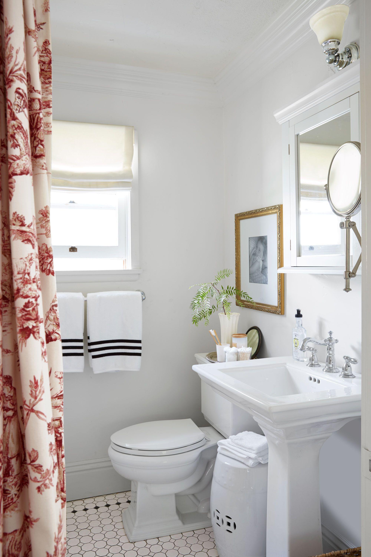 90 Inspiring Bathroom Decorating Ideas | Bathroom | Pinterest ...