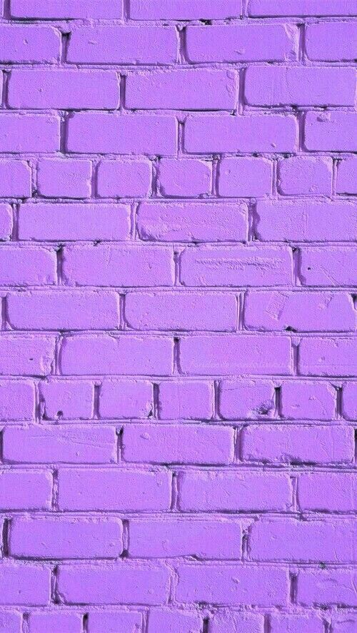 Loft Wallpaper Background Cute Tumblr Purple Purple Wallpaper Iphone Purple Wallpaper Purple Aesthetic