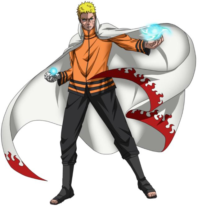 Gambar Naruto Hokage Www Dagelanmeme Com Gambar