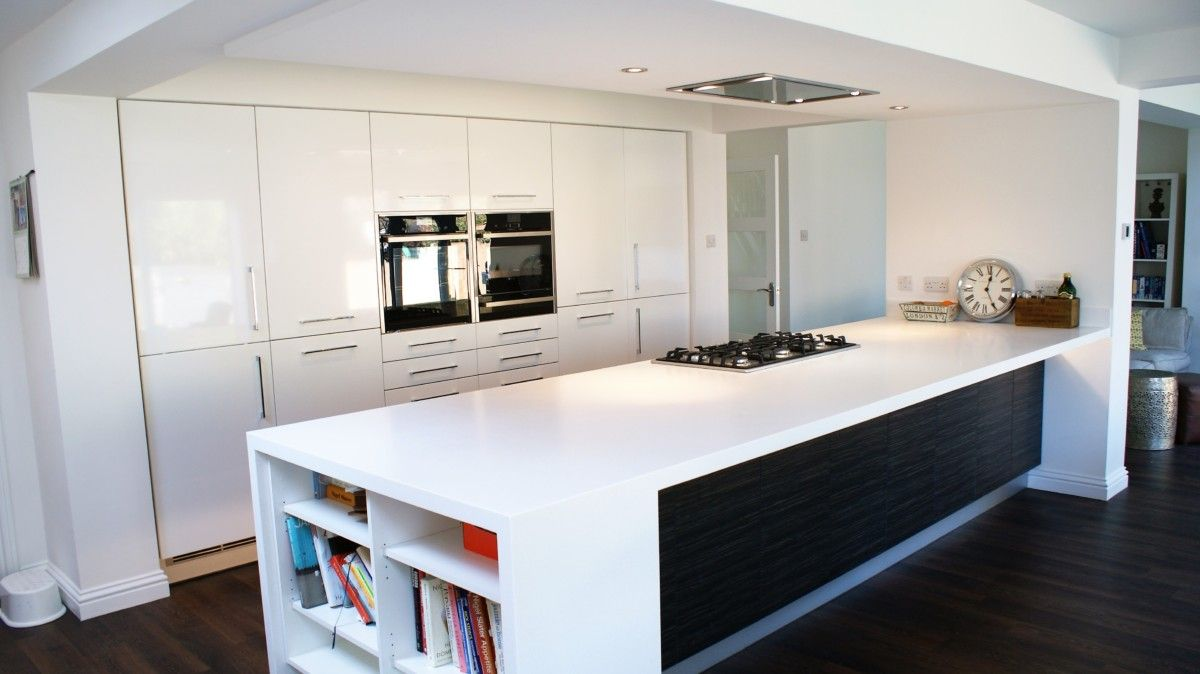 Kitchen Design Company Magnificent Orchard Kitchens We Are A Family Run Kitchen Design Company Based Inspiration