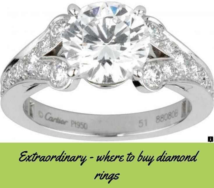 Head to the webpage to see more about where to buy diamond rings. Please  click here for more   Viewing the website is worth your time. 381af1fc73