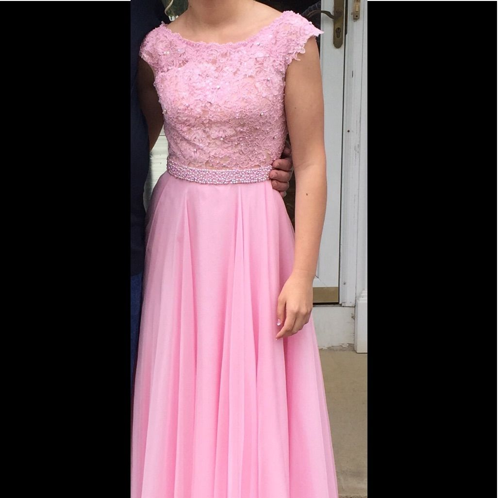 Prom Dress Size 4 | Prom and Products