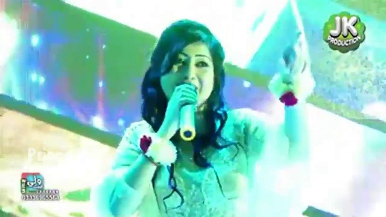 WAFA KANDA SE | SHABANA KOYAL NEW ALBUM 2019 | Sindhi Songs