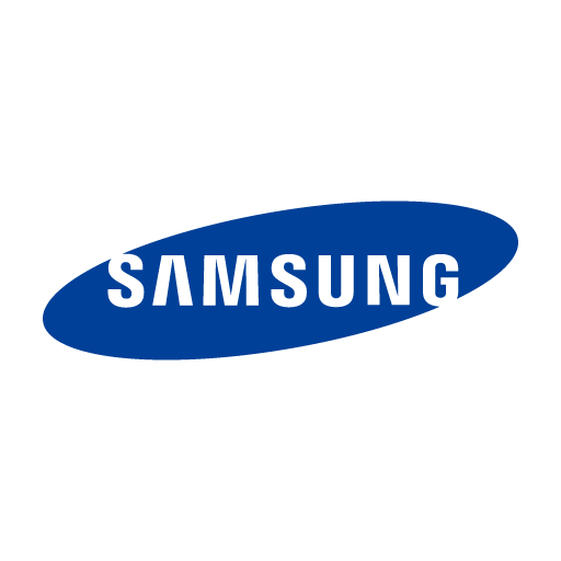 Samsung Vector Logo Eps Ai Download For Free In 2020 Samsung Logo Samsung Samsung Phone