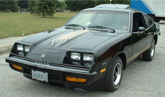 1979 Chevy Monza Spyder Google Search Chevrolet Monza Classic