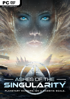 Download Ashes of the Singularity Escalation Inception