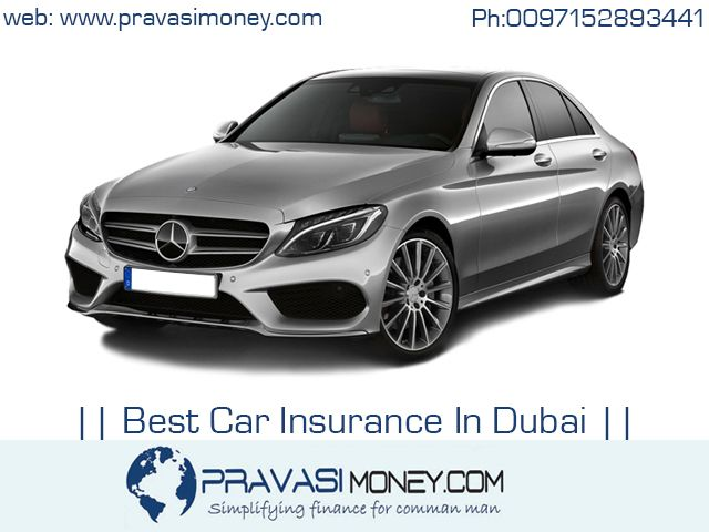 Car Insurance Is Mainly Provide Financial Protection Against